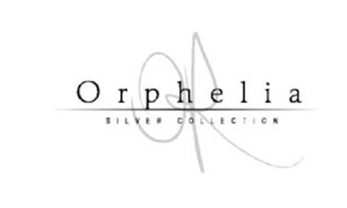 5-orphelia