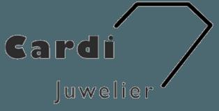 Juwelier Cardi