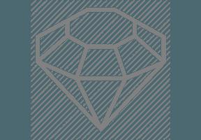 diamond_cat