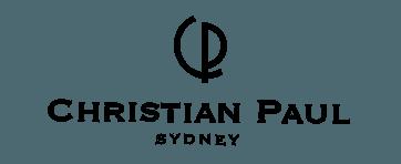 christian-paul