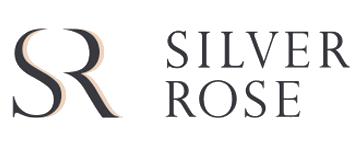 silverrose