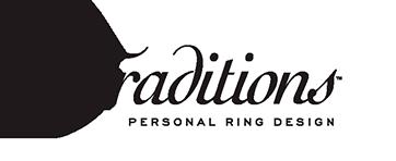 traditionas